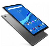 """Lenovo Tablet Tab M10 Plus TB-X606F 10,3"""" FHD Touch, Mediatek Helio P22T, 2GB RAM, 32GB Flash, Android 9.0"""