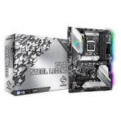 Asrock Intel LGA1200 Z490 STEEL LEGEND
