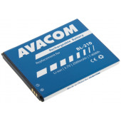 Avacom baterija Lenovo A536 3,7V 2Ah umjesto BL210
