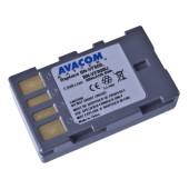 Avacom baterija JVC BN-VF808 VF815/823 7.2V 0,8Ah