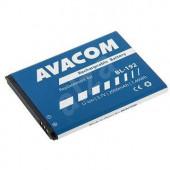 Avacom baterija Lenovo A328 3,7V 2Ah umjesto BL192