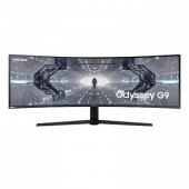 "Samsung 49"" 1ms, G-Sync, Max 240Hz, 2xDP, HDMI, QL"