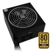LC-Power GP4 650W, 80+ Gold, ATX