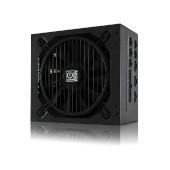 LC-Power LC750W, 80+ Platinum, modularno