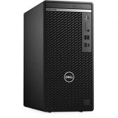 Računalo Dell OptiPlex 5080 MT