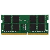 KINGSTON 8GB 2666MHz DDR4 Non-ECC CL19 SODIMM 1Rx1