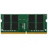 KINGSTON 8GB 3200MHz DDR4 Non-ECC CL22