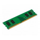 KINGSTON 8GB 2666MHz DDR4 Non-ECC CL19 DIMM 1Rx16