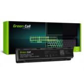 Green Cell (TS65) baterija 4200 mAh, 10.8V (11.1V) PA5121U-1BRS PABAS274 za Toshiba Satellite P70-A P70-A-10L P70-A-10W