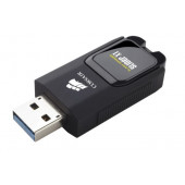 Corsair 16GB USB 3.0 Slider X1