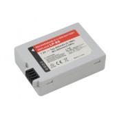 Avacom baterija Canon LP-E8 7.2V 1,12Ah 8.1Wh