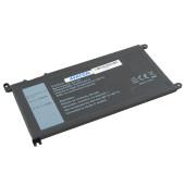 Avacom bater. Dell Inspiron 15 5568