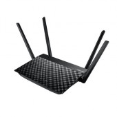 Wireless router Asus RT-AC58U_v3