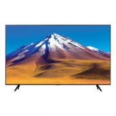SAMSUNG LED TV 75TU7092, UHD, SMART