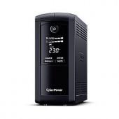 Cyber Power UPS VP1000ELCD