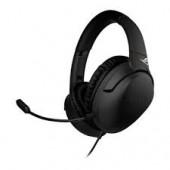 Slušalice ASUS ROG STRIX GO Core