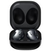 Samsung Galaxy Buds Live, Mystic Black Slušalice  Bluetooth