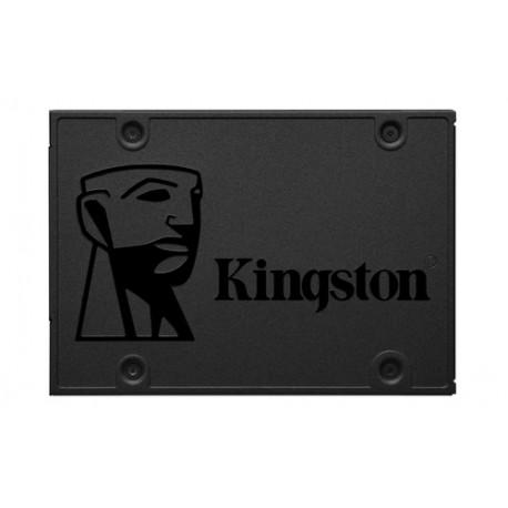 "Kingston Technology A400 2.5"" 1920 GB Serijski ATA III TLC"