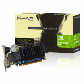 KFA2 GeForce GT 710  Passive 2GB