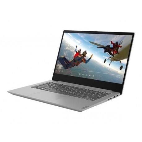 Lenovo reThink notebook S340-14IML i5-10210U 8GB 512M2 FHD GC C W10