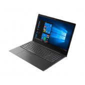 Lenovo reThink notebook V130-15IGM N4000 8GB 1TB HD MB C W10