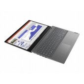 Lenovo reThink notebook V15-IIL i5-1035G1 8GB 512M2 FHD C W10P