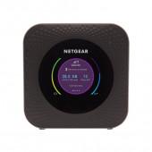 Netgear MR1100 Oprema za mobilnu bežičnu mrežu