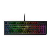 Lenovo Legion K300 RGB Gaming Keyboard - US EN