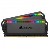 Corsair 2x16GB DDR4 3200 C16 RGB