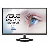 """ASUS VZ279HE 68,6 cm (27"""") Full HD IPS LED črn"""