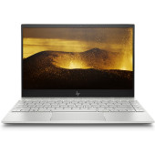 "Laptop HP Envy 13-ah0005ng / i7 / RAM 8 GB / SSD Pogon / 13,3"" FHD"