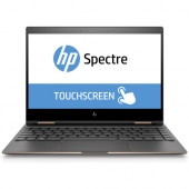 Laptop HP Spectre x360 13-ae001no Touch / i5 / RAM 8 GB / SSD Pogon / 13,3)