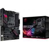 MBO AM4 AS STRIX B550-F GAMING (WIFI)