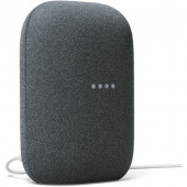 Google Nest Audio (Charcoal)