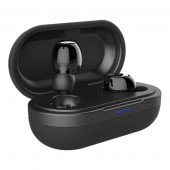 Lenovo TrackPod TWS Headset (black)