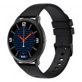 Smart watch Xiaomi Imilab KW66