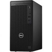 Dell OptiPlex 3080 MT i5-10500/8GB/m.2-PCIe-SSD256GB/Ubuntu