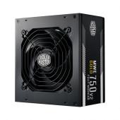 Cooler Master MWE Gold 750 - V2 750W