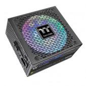 Thermaltake  Toughpower GF1 ARGB 750W