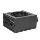SilentiumPC Supremo L2 Gold 650W jedinica za napajanje 24-pin ATX ATX Crno