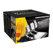 THRUSTMASTER T-LCM PEDALE WW