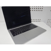 "Laptop Apple MacBook Pro 13"" (2017) Silver / i5 / RAM 8 GB / SSD Disk / 13,3)"