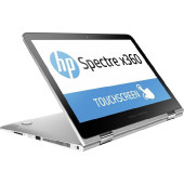 Laptop HP Spectre x360 13-ae006no Touch / i7 / RAM 16 GB / SSD Pogon / 13,3)