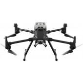 Dron DJI MATRICE 300 RTK