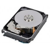 "Toshiba 8.9cm (3.5"") 16TB SATA3 Enterprise Capacity 7200rpm 256MB"
