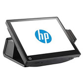 HP POS System RP7800 - 15""