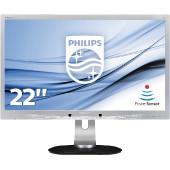 "AOC E2260P 22"" monitor"