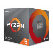 AMD Ryzen 5 3600X 4.4GHz AM4 Box