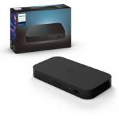 Philips Hue Play HDMI sinkronizacijski sustav
