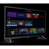 VIVAX IMAGO LED TV-32S61T2S2SM